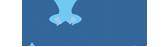 Fronert Abwassertechnik - Sachverständigenbüro Rieden - Generalinspektion, Entsorgung, Reinigung, TV-Untersuchung, Inspektion, Eigenkontrolle, Wartung, Instandsetzung, Sanierung